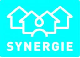 Logo Synergie